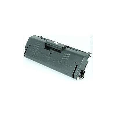 MINOLTA PAGEPRO 20 TONER CARTRIDGE